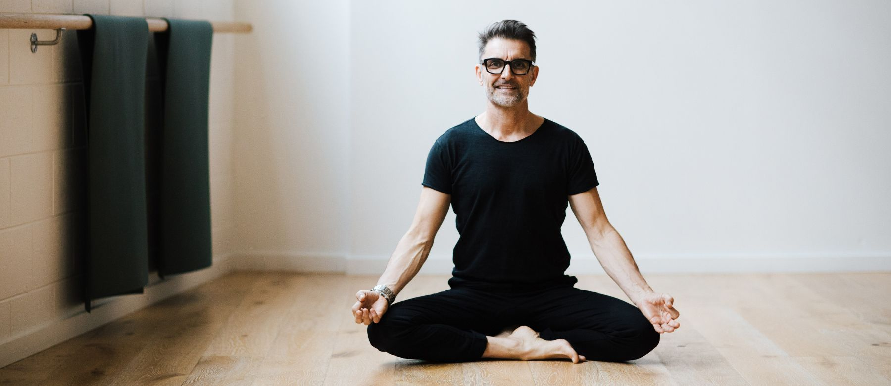 InYoga, Surry Hills - Meditation Teacher Training 50 hours ...