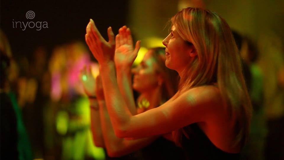 Hero Image Music in Yoga Classes