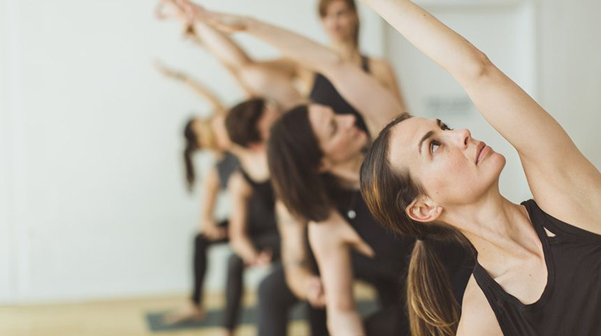 Hero Image Yoga teaching tips: Sequencing hacks